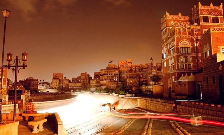 sanaa-yemen-1024x619