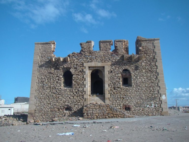 Bordj El Kiffan Algeria