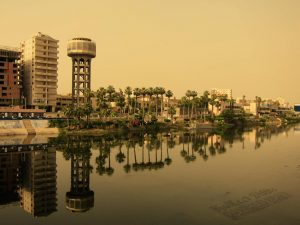 flickr_hutect_shots_nile_river_palms_el-mansoura_egypt_14_05_2010